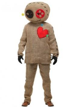adult-burlap-voodoo-doll-costume