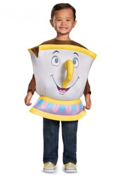 chip-deluxe-toddler-costume