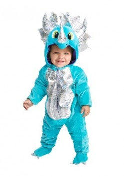 darling-dinosaur-infant-toddler-costume