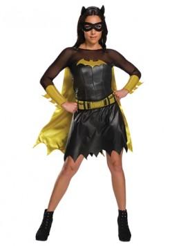 dc-deluxe-womens-batgirl-costume