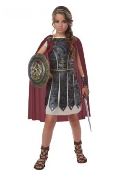 fearless-gladiator-girls-costume