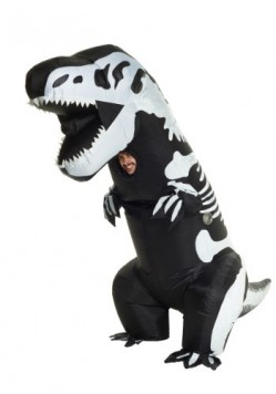inflatable-skeleton-t-rex-adult-costume