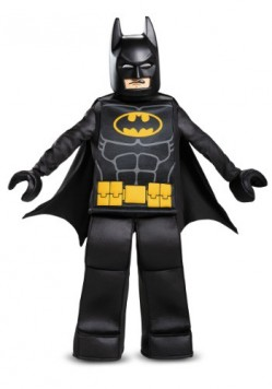 lego-batman-movie-boys-prestige-batman-costume