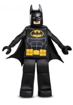 lego-batman-movie-boys-prestige-batman-costume