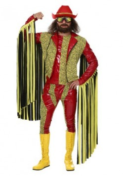 macho-man-randy-savage-costume
