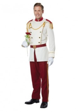 mens-royal-storybook-prince-costume