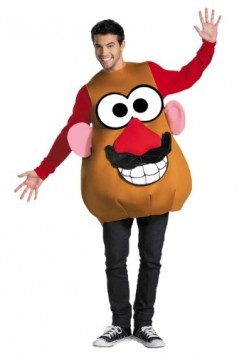 mr--mrs-potato-head-plus-size-costume