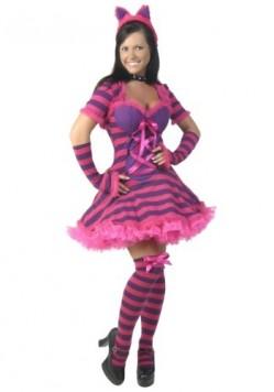 plus-size-sexy-wonderland-cat-costume