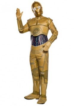 star-wars-adult-c-3po-costume