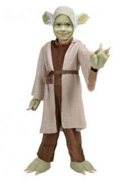star-wars-yoda-kids-costume
