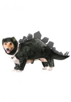 stegosurus-dog-costume