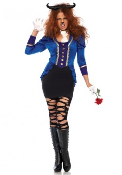 womens-beastly-babe-costume