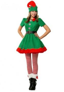 womens-holiday-elf-costume