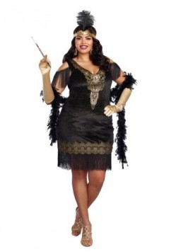 womens-plus-size-swanky-flapper-costume